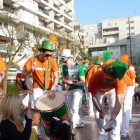 Carnaval de Printemps 2010