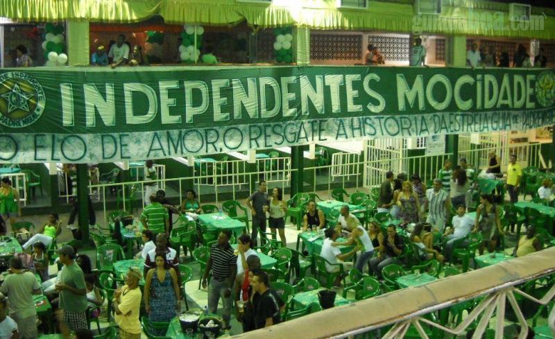 gres_mocidade_independente_de_padre_miguel-1354570243-340-e